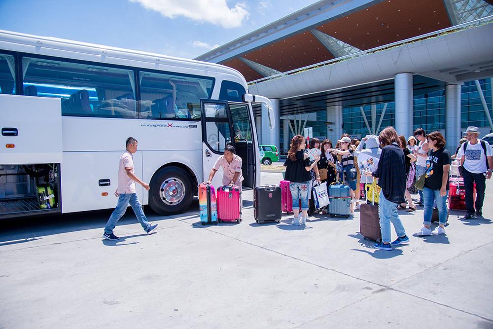 thuê xe du lịch cái bè-thuexekhach.com
