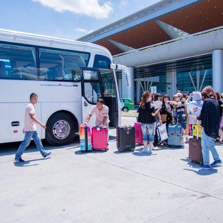 thuê xe du lịch-thuexekhach.com