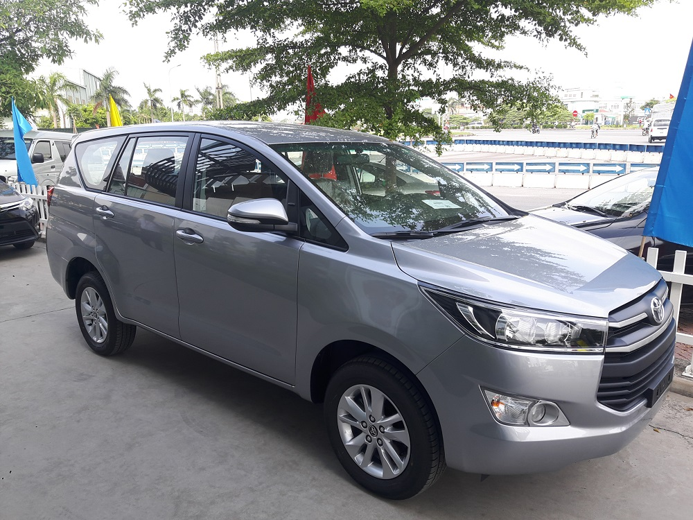 Cho thuê xe du lịch tại huyện Giồng Trôm tỉnh Bến Tre
