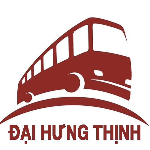 dịch vụ cho thuê xe du lịch tại Long An