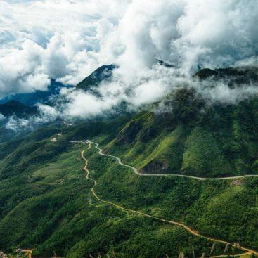 40 Kinh nghiệm lái xe đường trường Sài Gòn ra Hà Nội cực hay phải biết