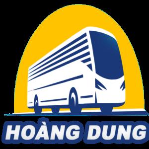 Top 4 công ty cho thuê xe du lịch tại Long An uy tín chất lượng