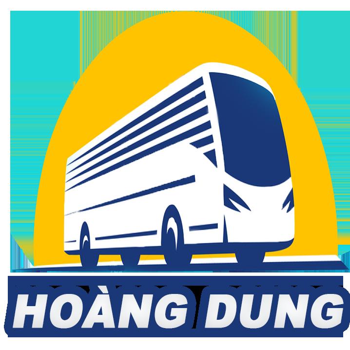 thuê xe du lịch tại Long An giá rẻ