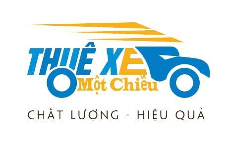 Dịch vụ cho thuê xe du lịch đi tỉnh 1 chiều, 2 chiều tại TPHCM