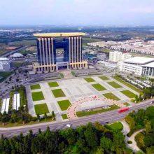 Dịch vụ cho thuê xe từ Sài Gòn đi Bình Dương giá rẻ